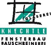 Knechtle Fenster Logo
